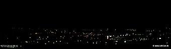 lohr-webcam-07-01-2018-03:10