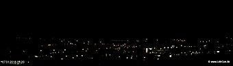 lohr-webcam-07-01-2018-03:20