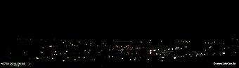 lohr-webcam-07-01-2018-03:30