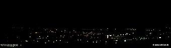 lohr-webcam-07-01-2018-04:50