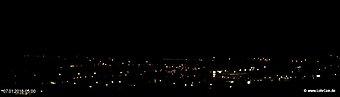 lohr-webcam-07-01-2018-05:00