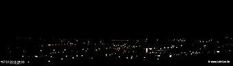 lohr-webcam-07-01-2018-06:00