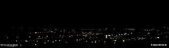 lohr-webcam-07-01-2018-06:20