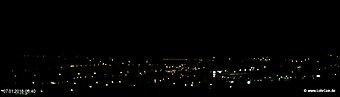 lohr-webcam-07-01-2018-06:40