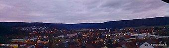 lohr-webcam-07-01-2018-08:20