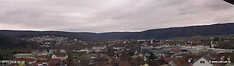 lohr-webcam-07-01-2018-09:30