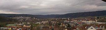 lohr-webcam-07-01-2018-10:40