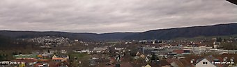lohr-webcam-07-01-2018-11:30