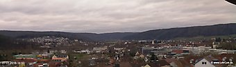 lohr-webcam-07-01-2018-14:00