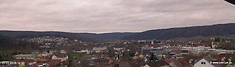 lohr-webcam-07-01-2018-14:30