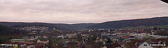 lohr-webcam-07-01-2018-14:50