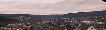 lohr-webcam-07-01-2018-15:00