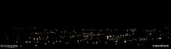 lohr-webcam-07-01-2018-17:50