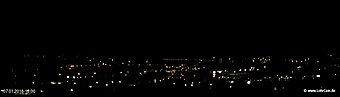 lohr-webcam-07-01-2018-18:00