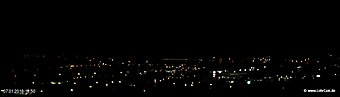 lohr-webcam-07-01-2018-18:50