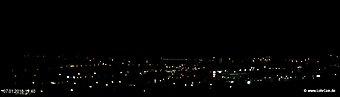 lohr-webcam-07-01-2018-19:40