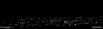 lohr-webcam-07-01-2018-20:10