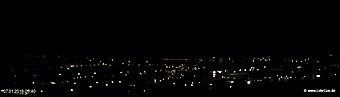 lohr-webcam-07-01-2018-20:40