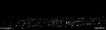 lohr-webcam-07-01-2018-22:00