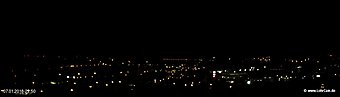 lohr-webcam-07-01-2018-22:50