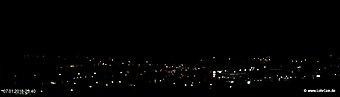 lohr-webcam-07-01-2018-23:40