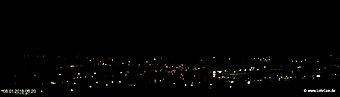 lohr-webcam-08-01-2018-00:20