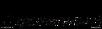 lohr-webcam-08-01-2018-01:00