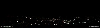 lohr-webcam-08-01-2018-01:40