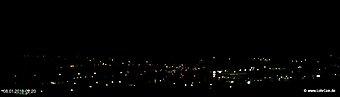 lohr-webcam-08-01-2018-02:20