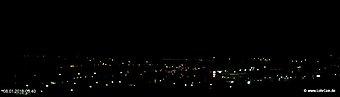 lohr-webcam-08-01-2018-03:40