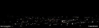 lohr-webcam-08-01-2018-03:50