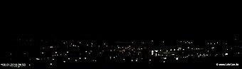 lohr-webcam-08-01-2018-04:50