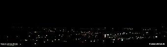 lohr-webcam-08-01-2018-05:00