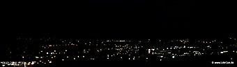 lohr-webcam-08-01-2018-17:30