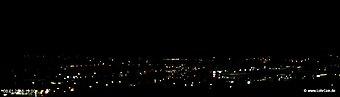 lohr-webcam-08-01-2018-19:00