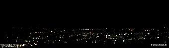 lohr-webcam-08-01-2018-19:10