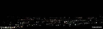 lohr-webcam-08-01-2018-20:20