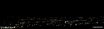 lohr-webcam-08-01-2018-20:40