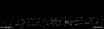 lohr-webcam-08-01-2018-22:00