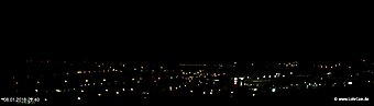 lohr-webcam-08-01-2018-22:40