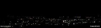 lohr-webcam-09-01-2018-00:00