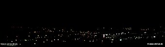lohr-webcam-09-01-2018-00:20
