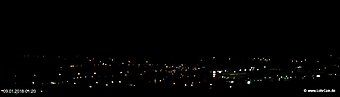 lohr-webcam-09-01-2018-01:20