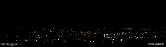 lohr-webcam-09-01-2018-01:30