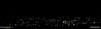 lohr-webcam-09-01-2018-01:50