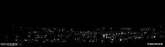 lohr-webcam-09-01-2018-02:52