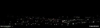 lohr-webcam-09-01-2018-03:02