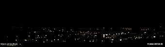 lohr-webcam-09-01-2018-03:21