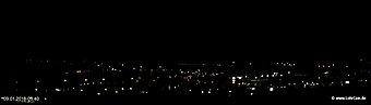 lohr-webcam-09-01-2018-03:40