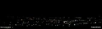 lohr-webcam-09-01-2018-04:50